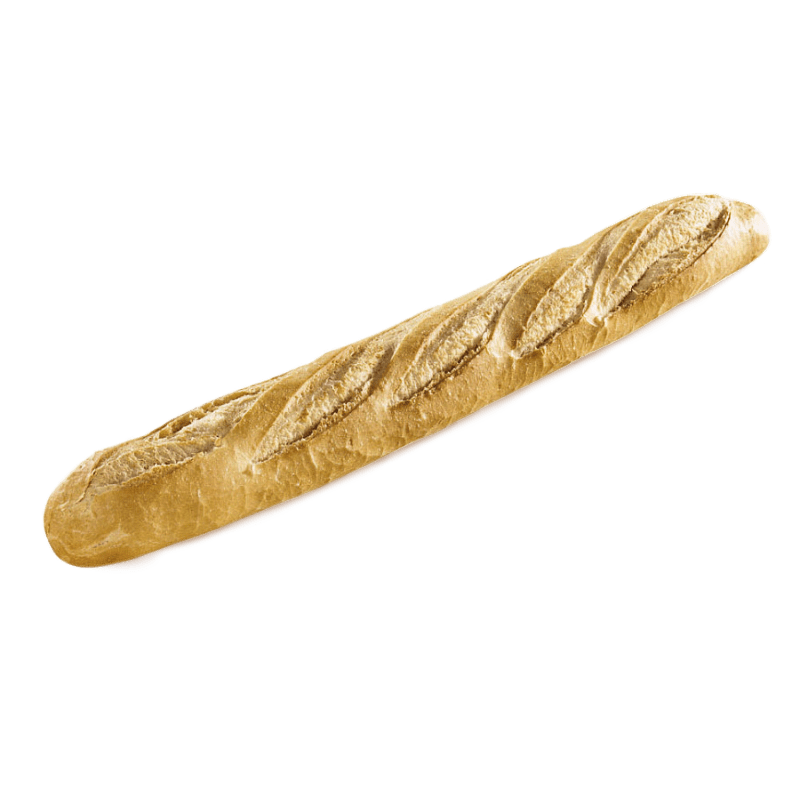 French bagguete